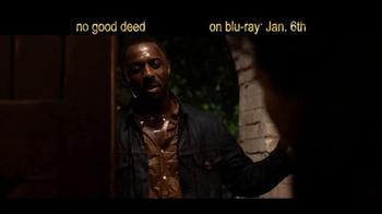 No Good Deed Blu-ray and Digital HD TV Spot - Thumbnail 2