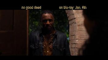 No Good Deed Blu-ray and Digital HD TV Spot - Thumbnail 3