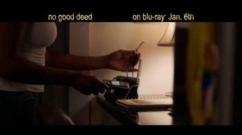No Good Deed Blu-ray and Digital HD TV Spot - Thumbnail 4