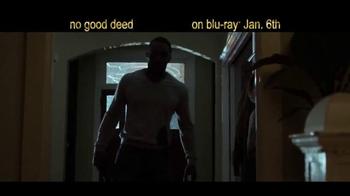 No Good Deed Blu-ray and Digital HD TV Spot - Thumbnail 5