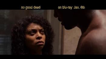 No Good Deed Blu-ray and Digital HD TV Spot - Thumbnail 6