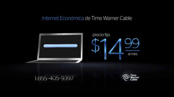 Time Warner Cable Internet Económica TV Spot, 'Monedas' [Spanish] - Thumbnail 8