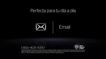 Time Warner Cable Internet Económica TV Spot, 'Monedas' [Spanish] - Thumbnail 5