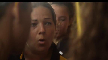 Russell Athletic TV Spot, 'Brothers and Sisters' - Thumbnail 2