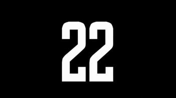 Mission 22 TV Spot, 'Claim the 22' - Thumbnail 3