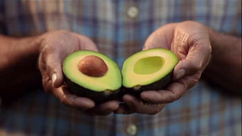 Avocados From Mexico TV Spot, 'Made With Love' - Thumbnail 10