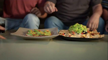 Avocados From Mexico TV Spot, 'Made With Love' - Thumbnail 2