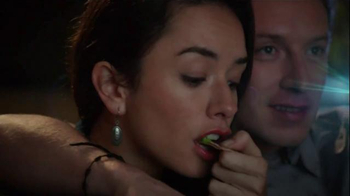 Avocados From Mexico TV Spot, 'Made With Love' - Thumbnail 5