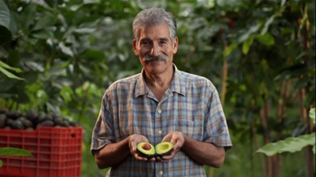 Avocados From Mexico TV Spot, 'Made With Love' - Thumbnail 9