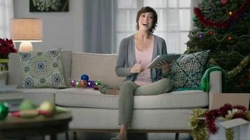 Dannon Activia TV Spot, 'Start the Year Off Right' - Thumbnail 1