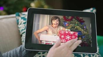 Dannon Activia TV Spot, 'Start the Year Off Right' - Thumbnail 2