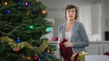 Dannon Activia TV Spot, 'Start the Year Off Right' - Thumbnail 5