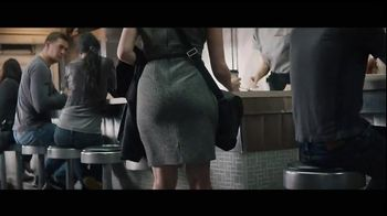 Weight Watchers TV Spot, 'My Butt'