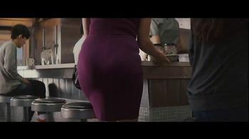 Weight Watchers TV Spot, 'My Butt' - Thumbnail 3