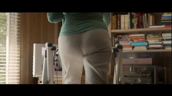 Weight Watchers TV Spot, 'My Butt' - Thumbnail 5
