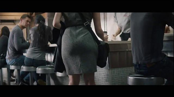 Weight Watchers TV Spot, \'My Butt\'