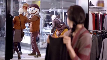 Jack in the Box Chipotle Chicken Club Combo TV Spot, 'Lunch Break' - 110 commercial airings