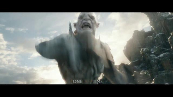 The Hobbit: The Battle of the Five Armies - Alternate Trailer 31
