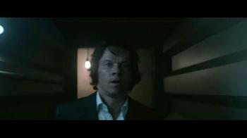 The Gambler - Alternate Trailer 16