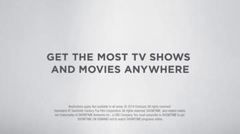 XFINITY On Demand TV Spot, 'The Great Outdoors' - Thumbnail 10