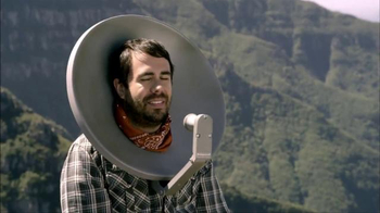 XFINITY On Demand TV Spot, 'The Great Outdoors' - Thumbnail 3