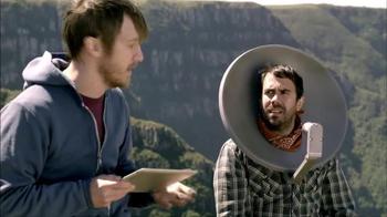 XFINITY On Demand TV Spot, 'The Great Outdoors' - Thumbnail 5