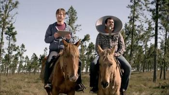 XFINITY On Demand TV Spot, 'The Great Outdoors' - Thumbnail 6