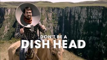 XFINITY On Demand TV Spot, 'The Great Outdoors' - Thumbnail 9