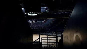Spalding TV Spot, 'Arena to Driveway' - Thumbnail 4