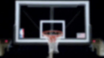 Spalding TV Spot, 'Arena to Driveway' - Thumbnail 6