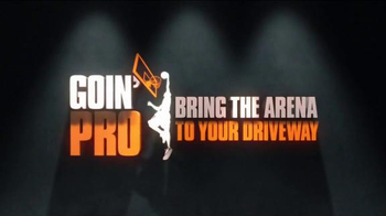 Spalding TV Spot, 'Arena to Driveway' - Thumbnail 9