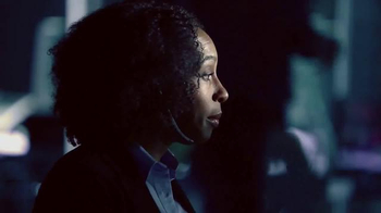 GreatCall TV Spot, 'Get the Help You Need' - Thumbnail 3