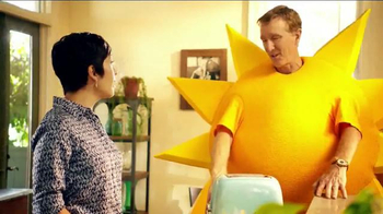 Jimmy Dean Delights TV Spot, 'Toast Shmoast' - Thumbnail 3