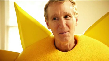 Jimmy Dean Delights TV Spot, 'Toast Shmoast' - Thumbnail 8
