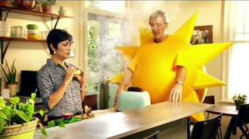 Jimmy Dean Delights TV Spot, 'Toast Shmoast' - 10567 commercial airings