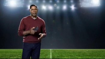 Allstate TV Spot, 'Project Aware Share: Post-Game' - Thumbnail 1
