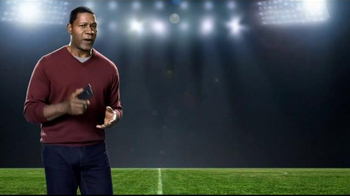 Allstate TV Spot, 'Project Aware Share: Post-Game' - Thumbnail 5