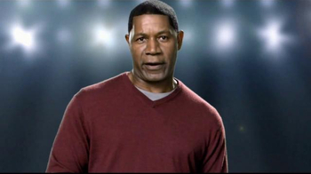 Allstate TV Spot, 'Project Aware Share: Post-Game' - Thumbnail 6
