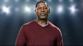 Allstate TV Spot, 'Project Aware Share: Post-Game' - Thumbnail 7