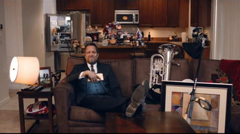 Allstate TV Spot, 'Mayhem Sale: Items for Sale' - Thumbnail 3