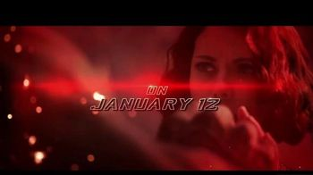 The Avengers: Age of Ultron - Alternate Trailer 2