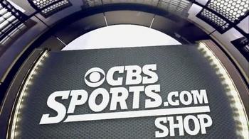 CBS Sports Network TV Spot, 'SEC Gear' - Thumbnail 3