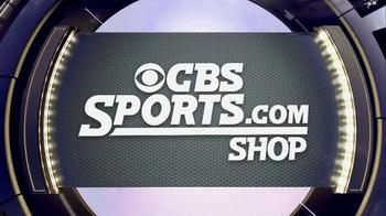 CBS Sports Network TV Spot, 'SEC Gear' - Thumbnail 8