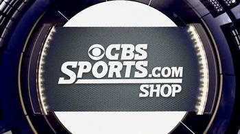 CBS Sports Network TV Spot, 'SEC Gear' - Thumbnail 9