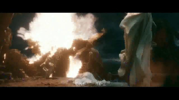 The Hobbit: The Battle of the Five Armies - Alternate Trailer 36
