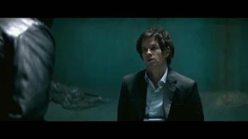 The Gambler - Alternate Trailer 17