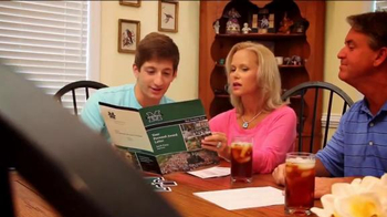 Marshall University TV Spot, 'Best. Decision. Ever.' - Thumbnail 1