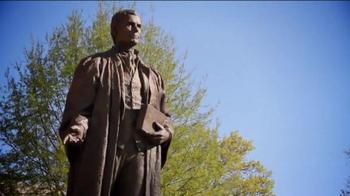 Marshall University TV Spot, 'Best. Decision. Ever.' - Thumbnail 3