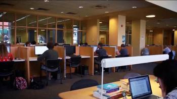 Marshall University TV Spot, 'Best. Decision. Ever.' - Thumbnail 7