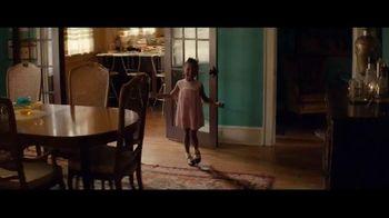 Selma - Alternate Trailer 12